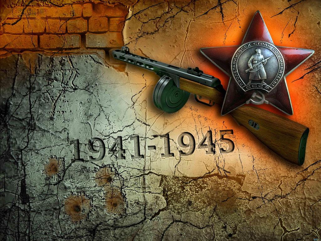 Списки воинов призванных на фронт Великой Отечественной войны из Чистюньского ОЛП Сиблаг