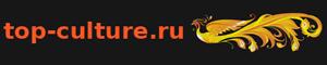Культура Топчихинского района